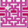 Stier Pacman